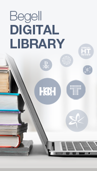 Begell house Digital Library - Whole Library in One Click